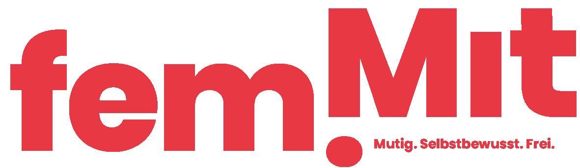 femMit Magazin