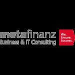 metafinanz